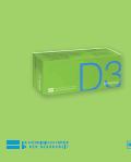 Vitamin D Broschüre