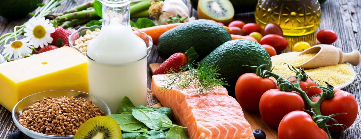 Vitaminlexikon_Header groß.jpg