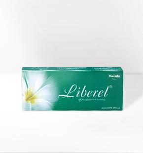 LIBEREL<sup>®</sup>