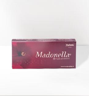 MADONELLA<sup>®</sup>