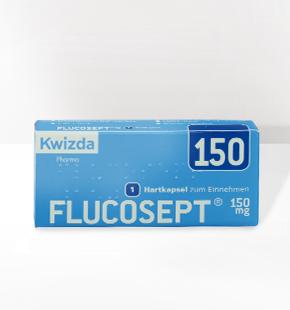 FLUCOSEPT<sup>®</sup>