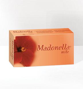 MADONELLA<sup>®</sup> mite