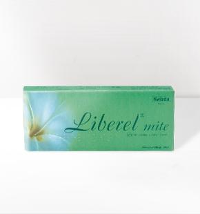 LIBEREL<sup>®</sup> mite